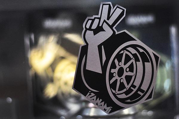 stickerwheel2
